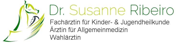 Dr. Susanne Ribeiro